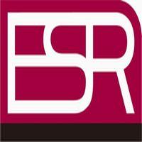 株式会社ESRホールディングス