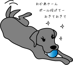 20150627210207211.png