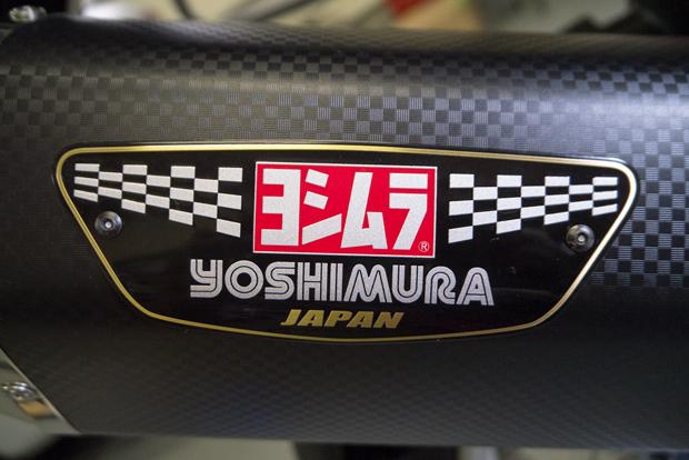2015-05yoshimura0001.jpg
