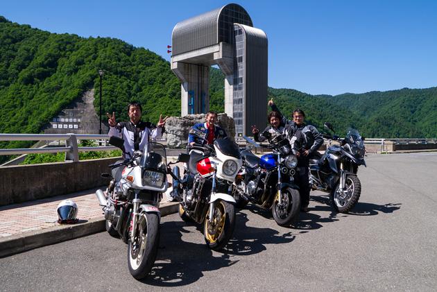 2015-06hotaka007.jpg
