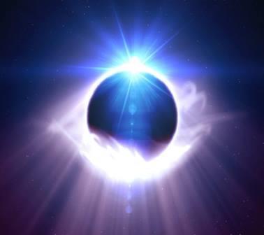 光り輝く世界の記憶