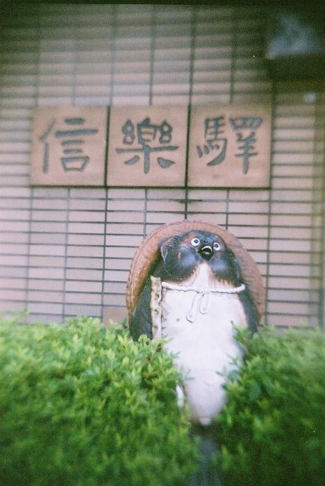 150623信楽駅