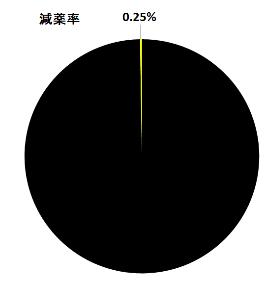 2015062521381726c.png