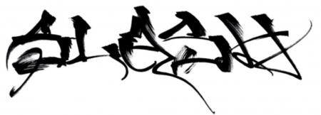 ガボラトリー,ガボール,シルバー,スネークボーン,Gaboratory,Gabor,Silver,SnakeBorn,SLASH,卡博拉特利,加伯,銀飾,金飾
