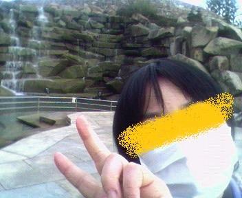 公園の滝.jpg