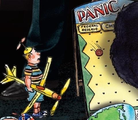 panic-frb.jpg