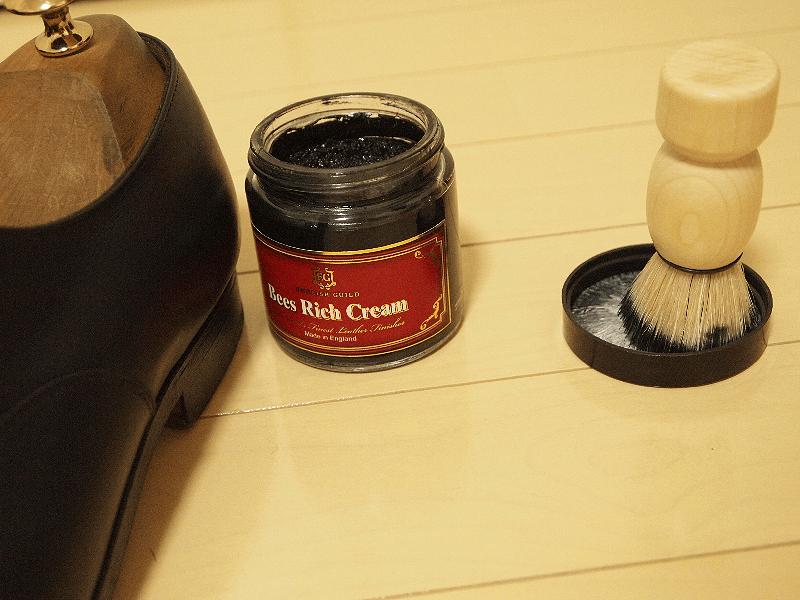 ペネトレイトブラシ201506027