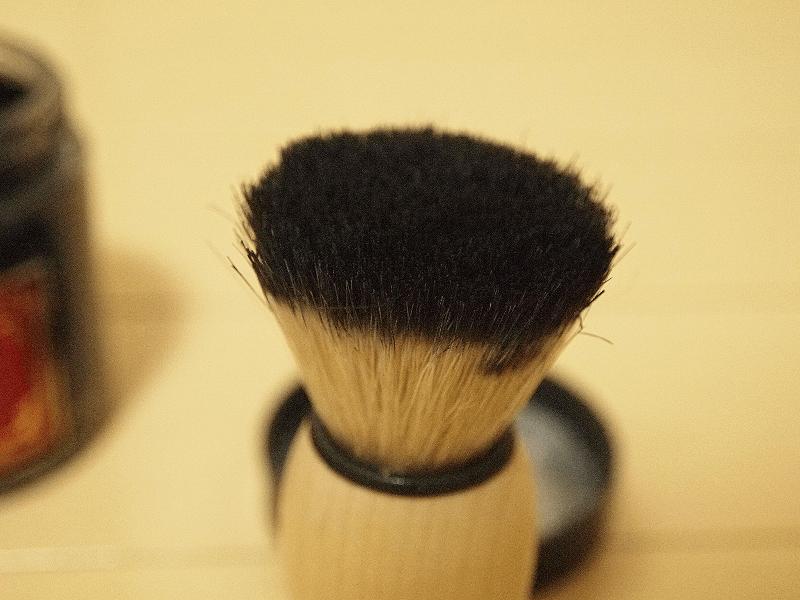 ペネトレイトブラシ201506028