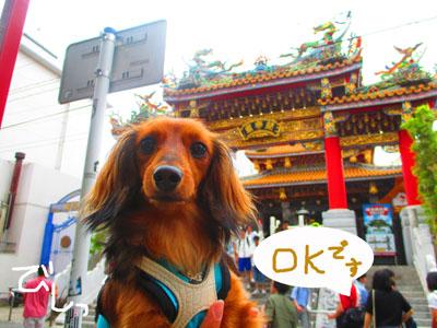 2015-05-yokohama27.jpg