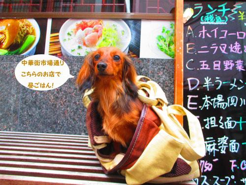 2015-05-yokohama9.jpg