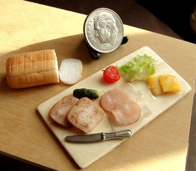 miniature-food-14.jpg