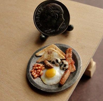 miniature-food-17.jpg