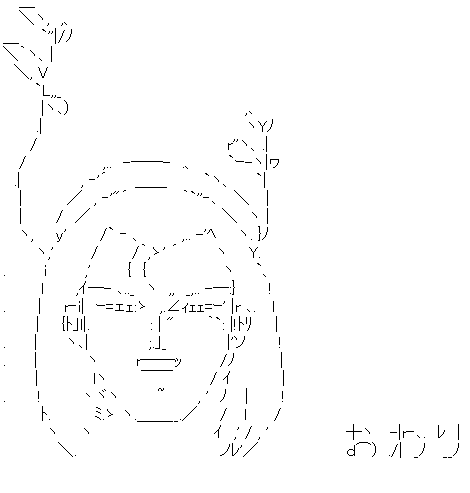2013040122050293b.png