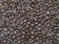 コーヒーカジタ フレンチロースト