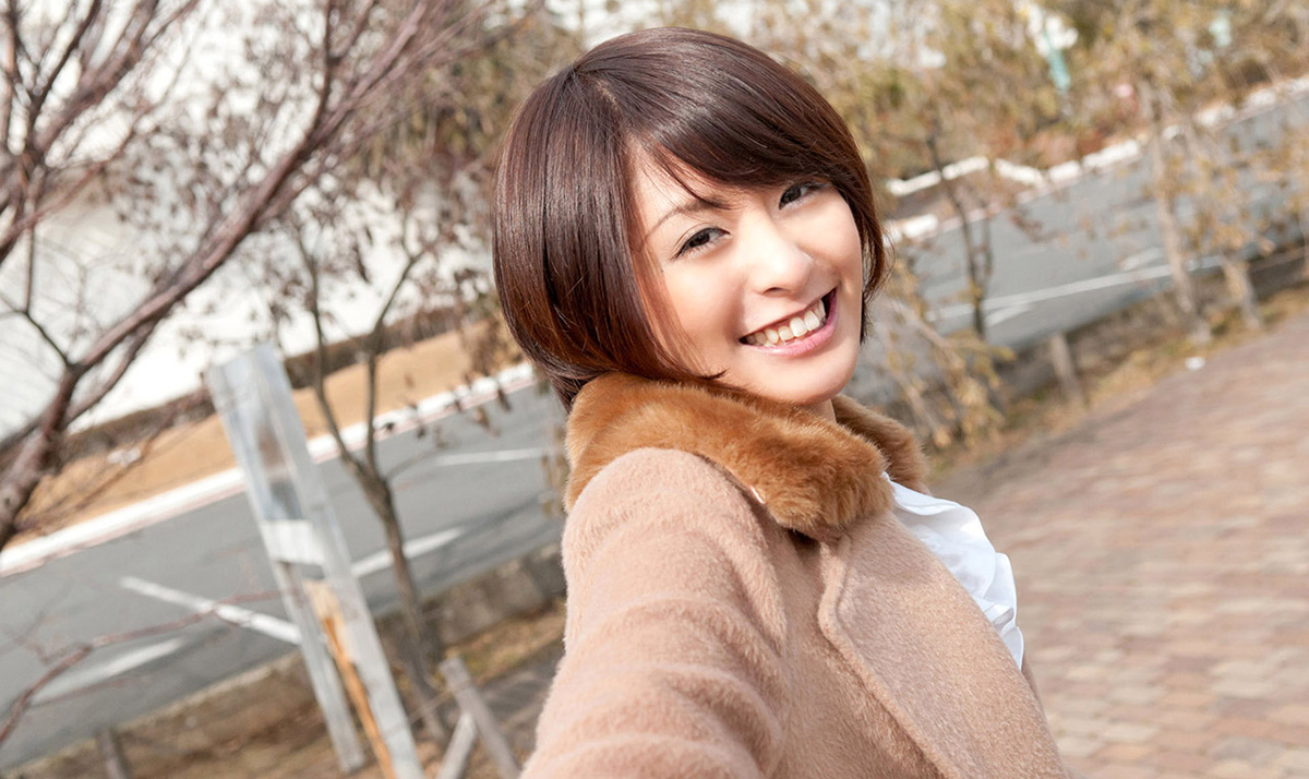 【No.22149】 綺麗なお姉さん / 夏目優希