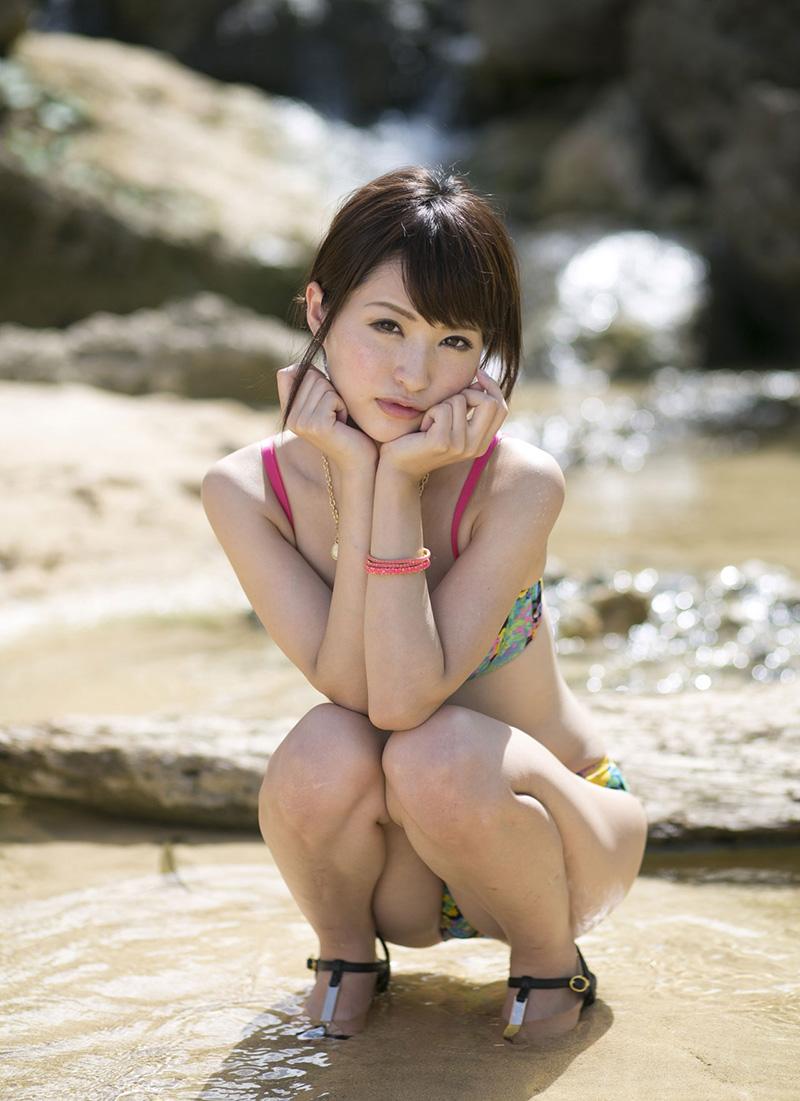 【No.22256】 Cute / 天使もえ