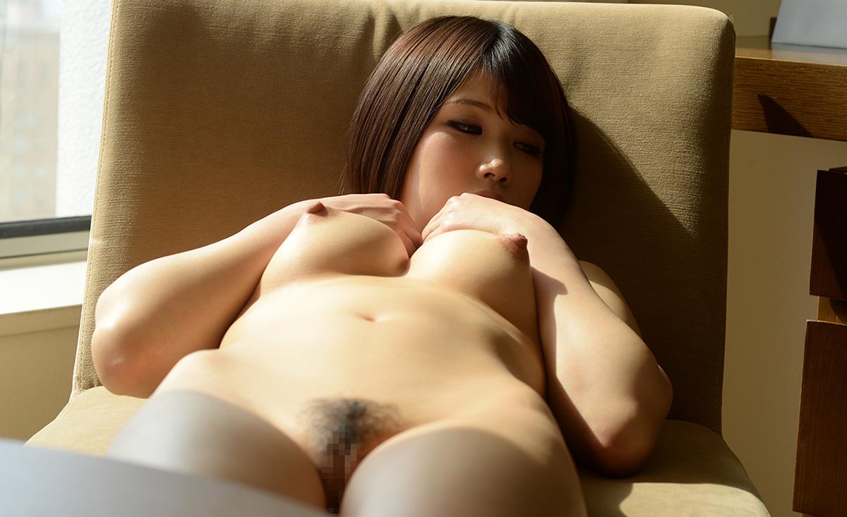 【No.22547】 おっぱい / 白咲碧