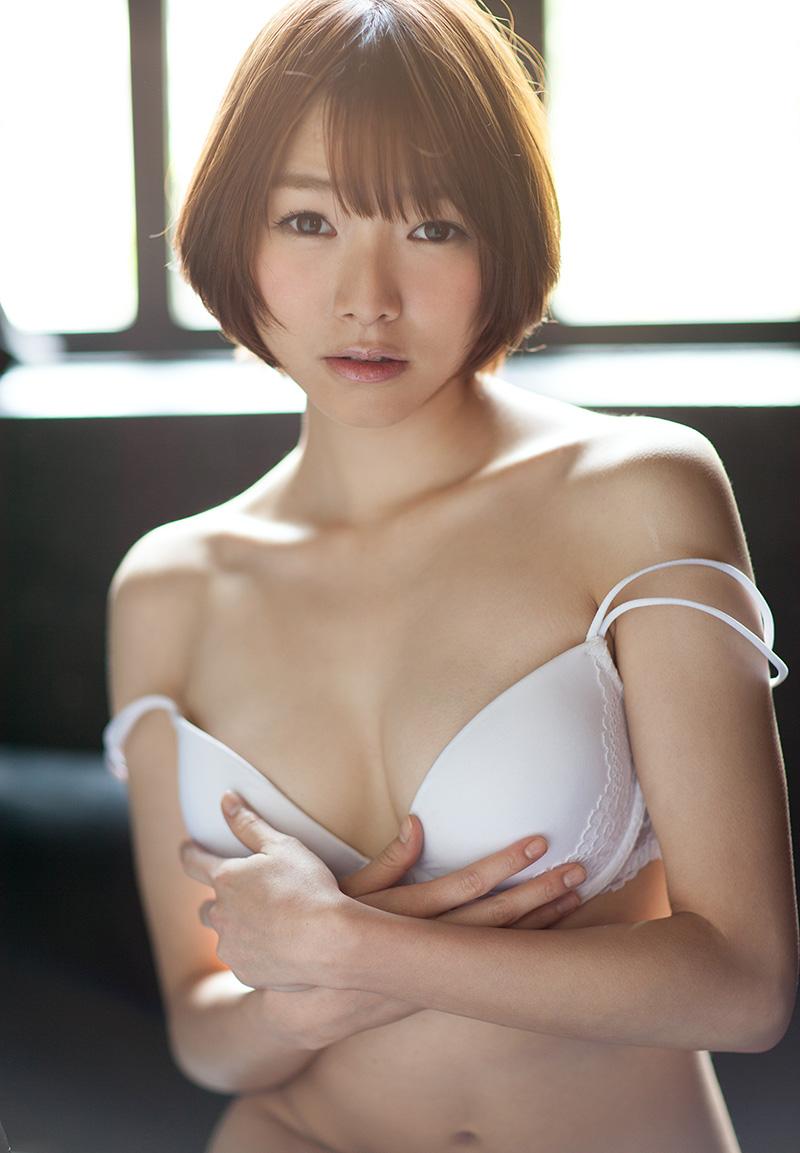 【No.22626】 ブラ / 涼川絢音