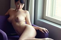 浜崎真緒 美乳のえっちなお姉さん 画像100枚