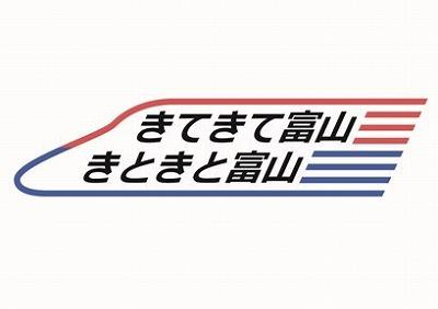 blog_import_514199958d669.jpg