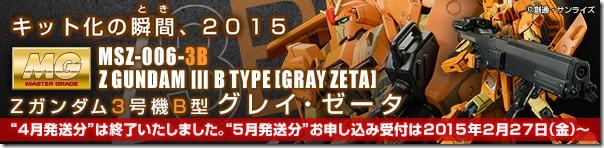 20150227_mg_grayzeta_600x144