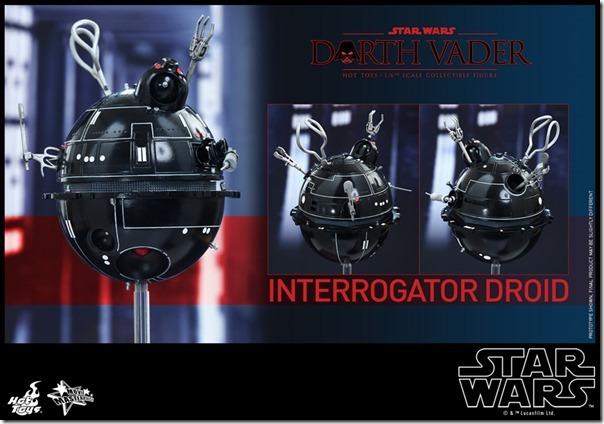 228-3_interrogator-droid