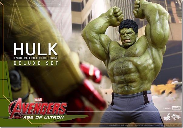 hulk_dx-9