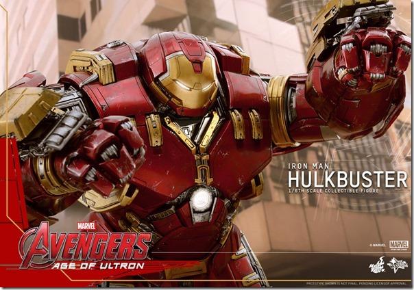 hulkbuster-13