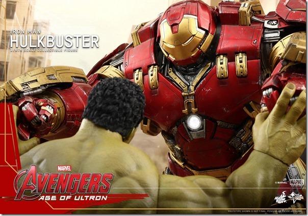 hulkbuster-6