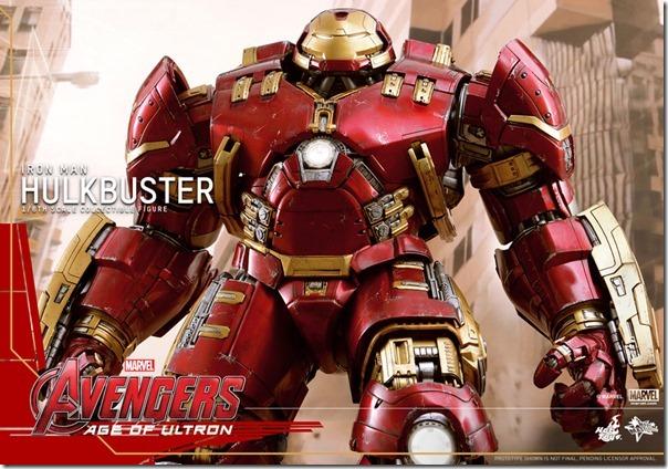 hulkbuster-9