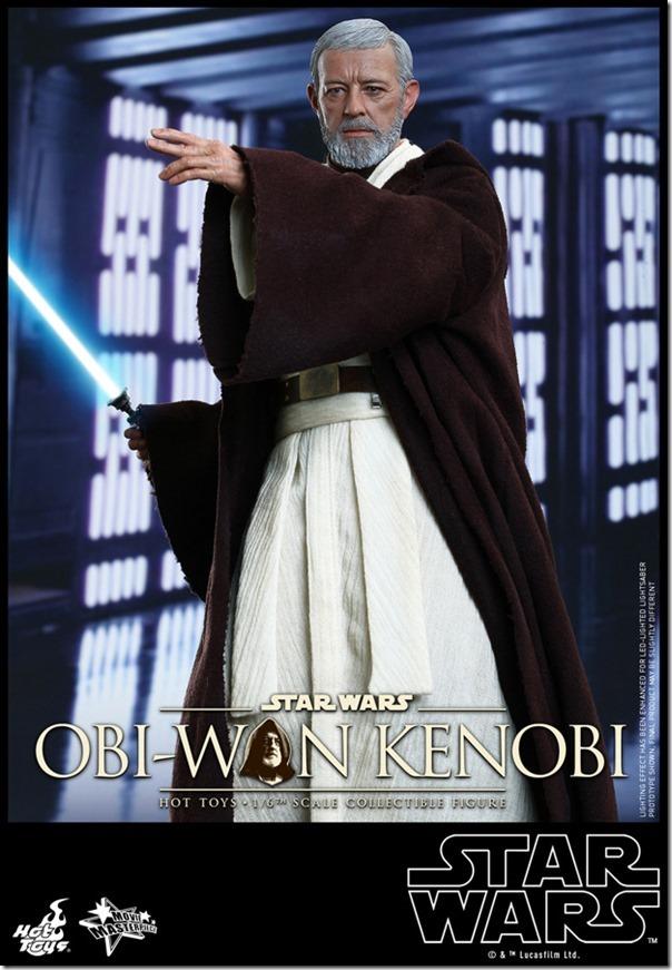 obiwan_kenobi-7