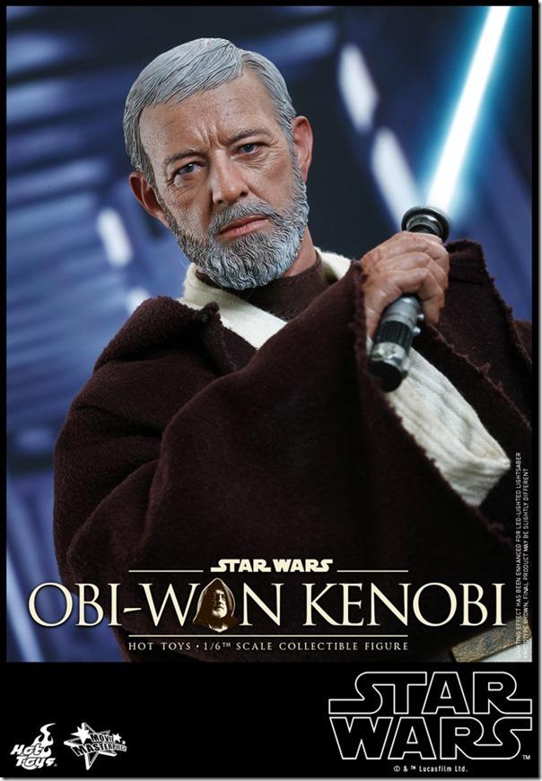 obiwan_kenobi-8