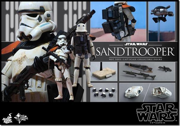 sandtrooper-16