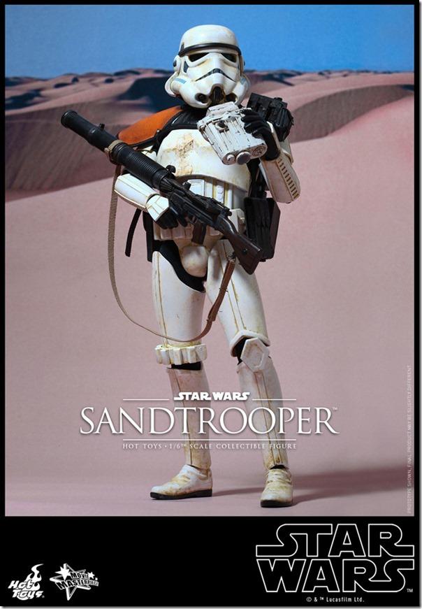 sandtrooper-1