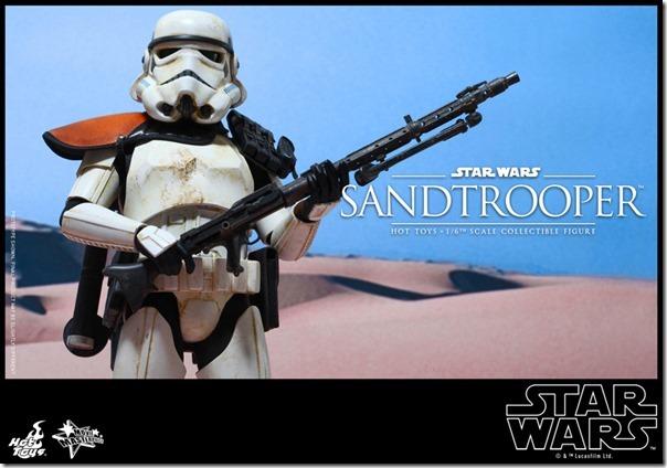 sandtrooper-3