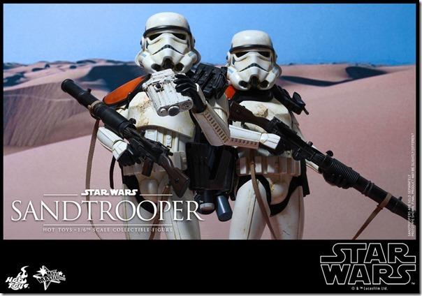sandtrooper-5