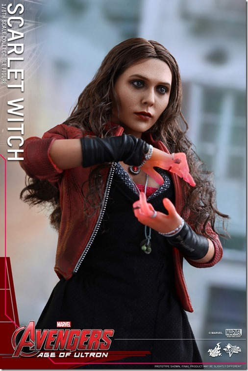 scarlet_witch-10