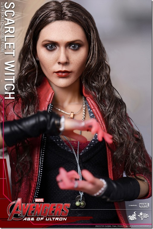 scarlet_witch-11