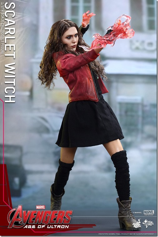 scarlet_witch-1