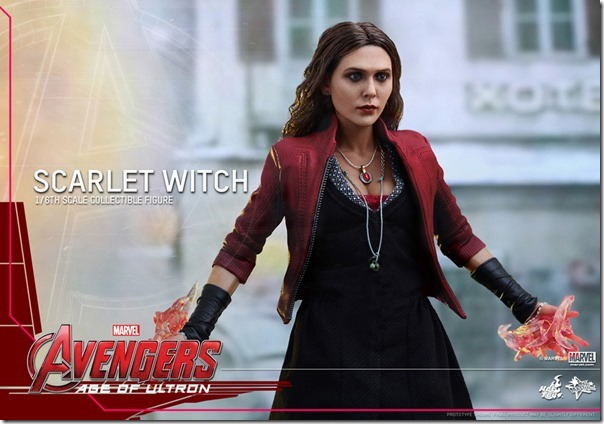 scarlet_witch-4