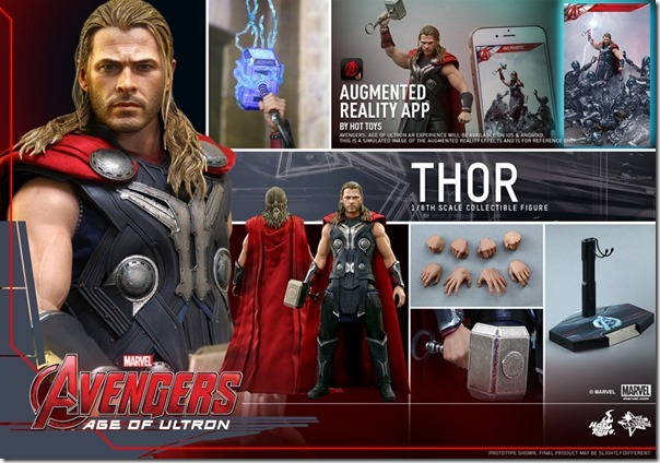 thor_aaou-16