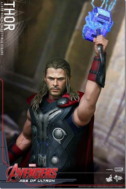 thor_aaou-6