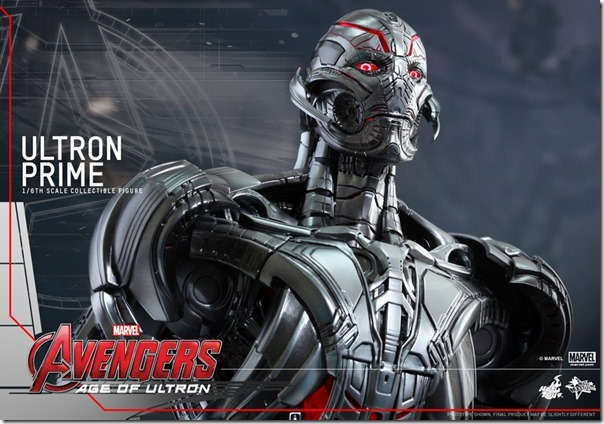 ultron_prime-11