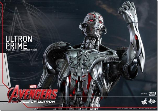 ultron_prime-8