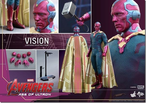 vision-14