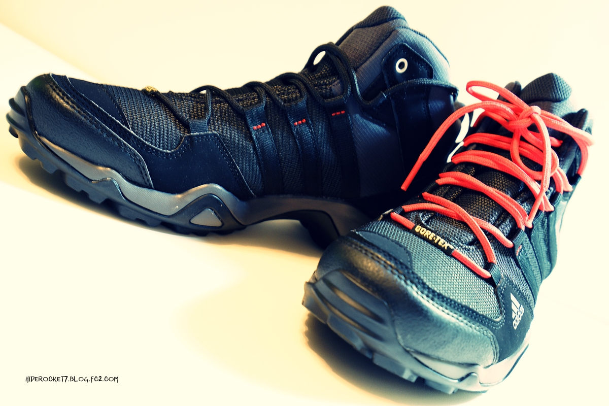 addidas_02.jpg