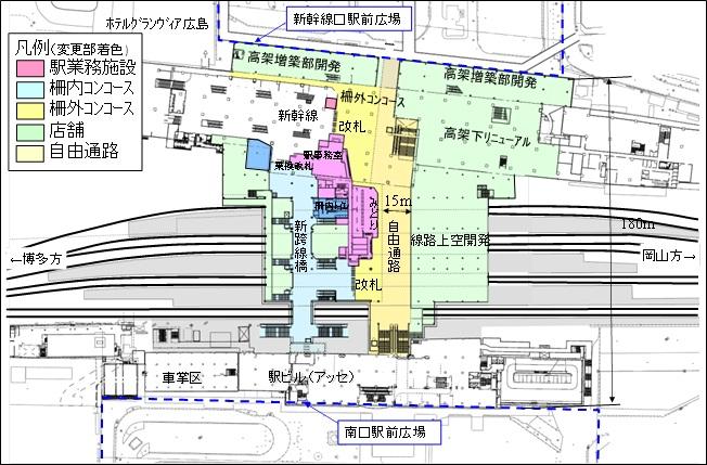 140905_02_hiroshima.jpg
