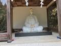 陶祖李参平像