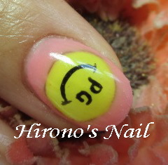 HN_150403b.jpg