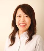 日吉 Takako